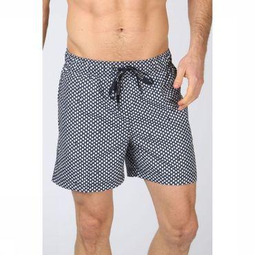 Swim Shorts Core Millefleur