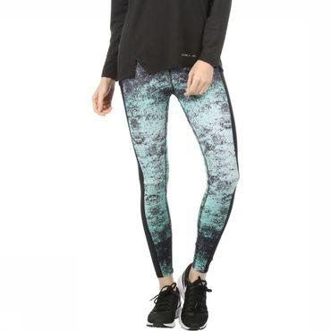 Pantalon PW Active Print 7/8