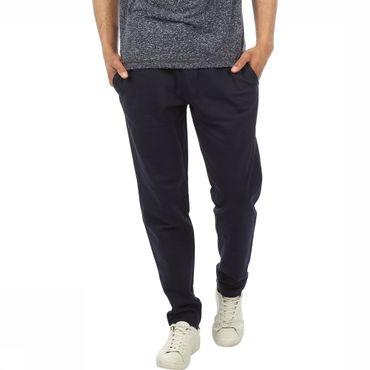 Sweat Pants Loungewear Collection Long