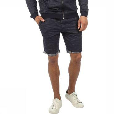 Shorts Loungewear collection shorts