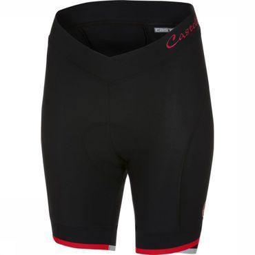 Pantalon Vista Short