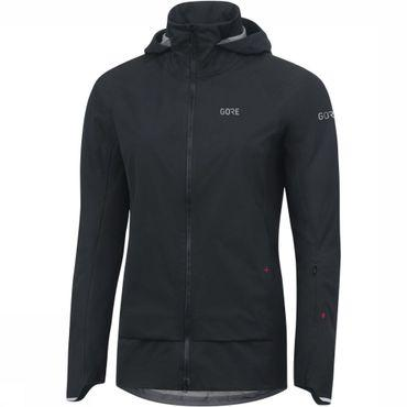 Manteau C5 Gore-Tex Active Trail Hooded