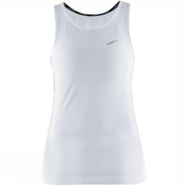 T-Shirt Cool Intensity Singlet
