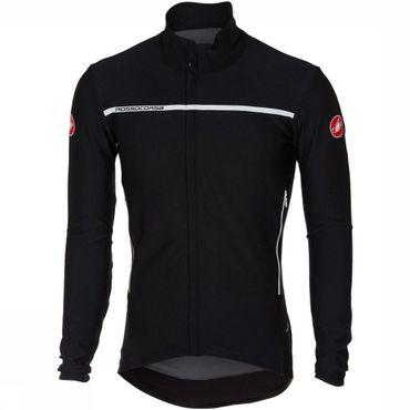 Coupe-Vent Perfetto Long Sleeve