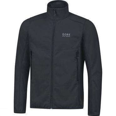 Softshell GWS Thermo