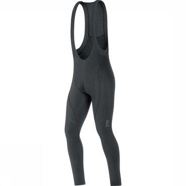 Pantalon E 2.0 Thermo Bibtights+
