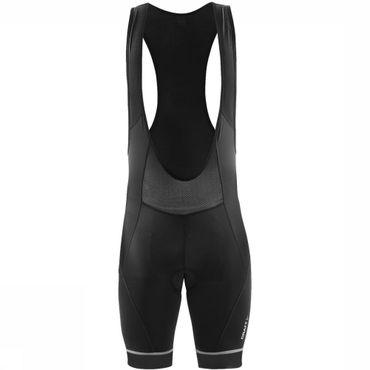 Trousers Velo Bib