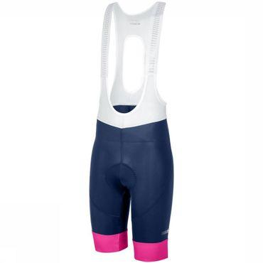 Trousers Logo Bibshort