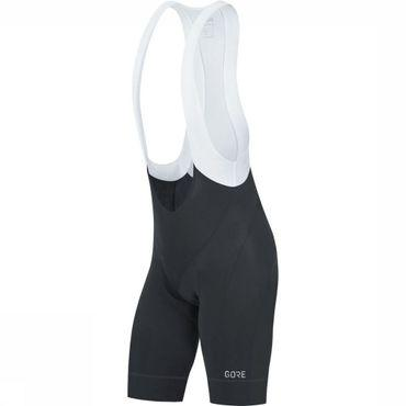 Trousers C5 Bib Shorts+