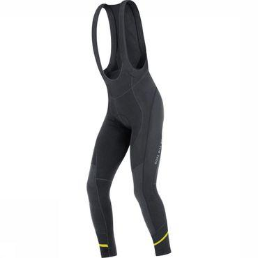 Trousers Power 3.0 Thermo Bib +