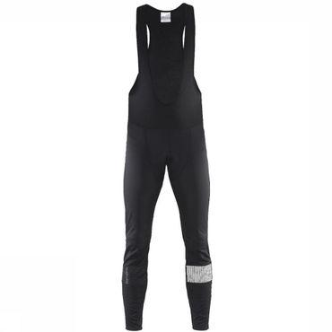Trousers Verve Glow Bib Tights