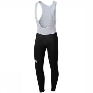 Trousers Giro Bibtight