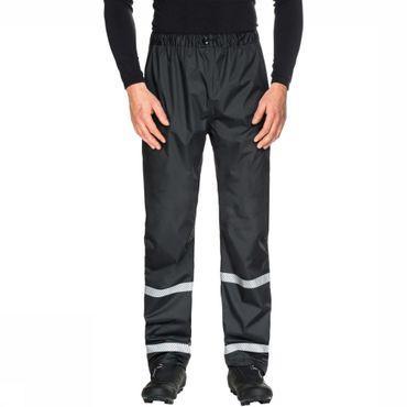 Pantalon Luminum