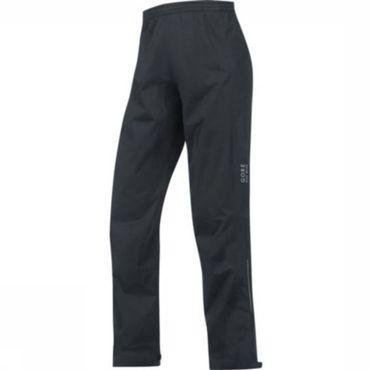 Broek E GT AS
