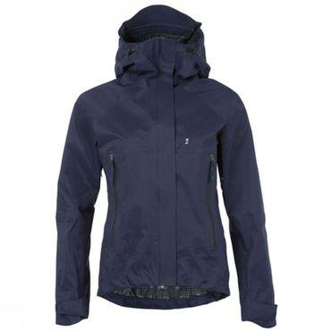 Manteau 2,5L Hard Shell