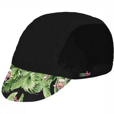 Couvre-Chef Fashion Cycling Cap