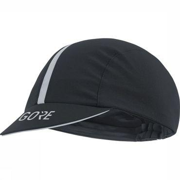 Headwear C5 Light Cap