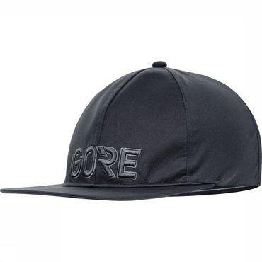 Headwear M Gore-Tex Team Cap
