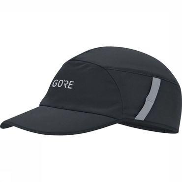 Headwear M Light Cap