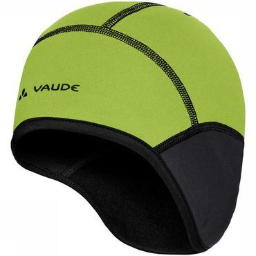 Headwear Bike Windproof Cap III