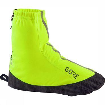 Couvre-Chaussure C3 Gore-Tex Light Overshoes