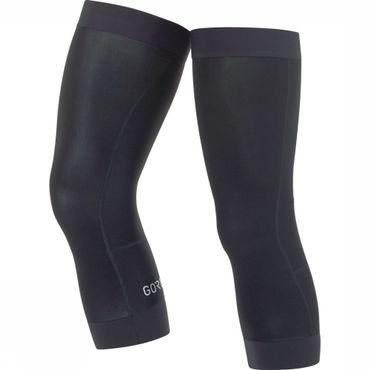 Knee Protection C3