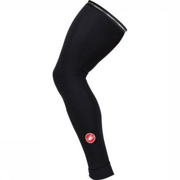 Protection Jambes Thermoflex