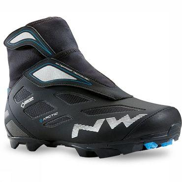 MBT Shoe Celsius Arctic 2 GTX