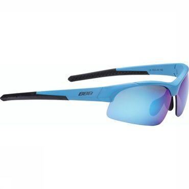 Lunettes Impress Small BSG-48