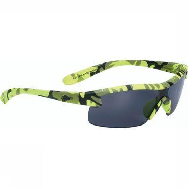 Lunettes Kids Camouflage
