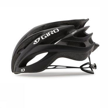 Bicycle Helmet Atmos II