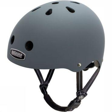 Bicycle Helmet Gen3