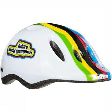 Bicycle Helmet Max World Champion