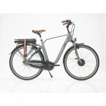 Electric Bike Trend FN 7.2 375