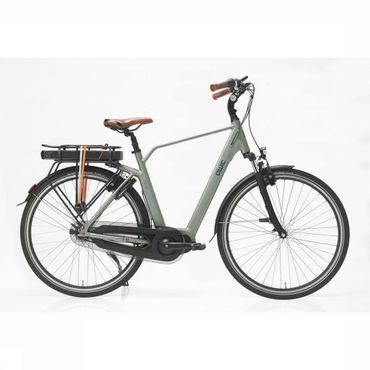 Electric Bike Trend MN 7 HS11