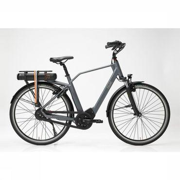 Electric Bike Premium 330 470