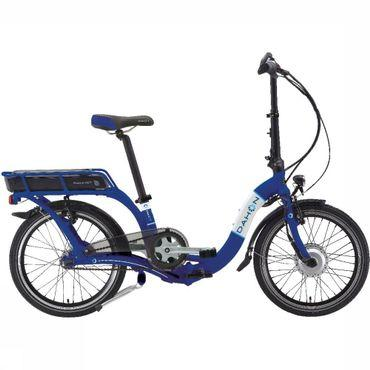 Electric Bike Ciao Ei7 Lapis