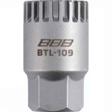 Outil Bracketas Afnemer Bracketplug 1/2""
