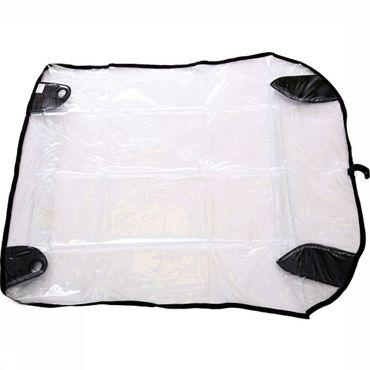 Accessoire Rain Cover Kid/Kid Plus For Two