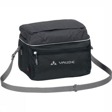 Handlebar Bag Road II