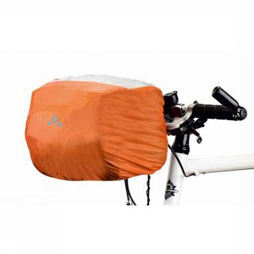 Accessory Raincover For Handle Bar Bag