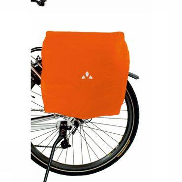 Accessory Raincover For Bike Bags