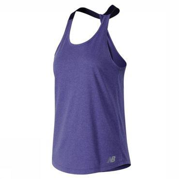 Top Heather Tech Layer