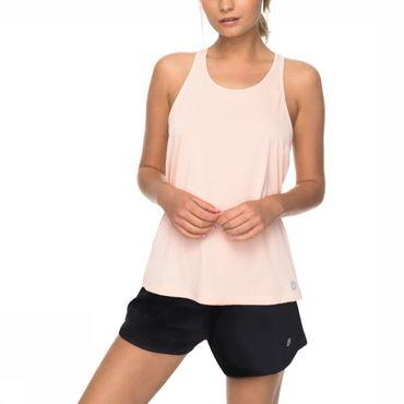 Top Vanilla Temptation Tank