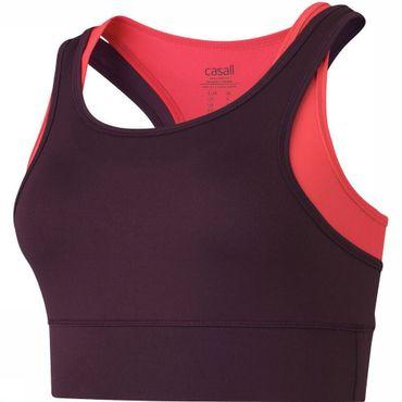 T-Shirt Urban Sport Top