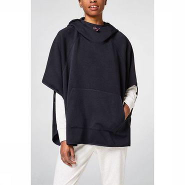 Pull Cape Sweat Sol