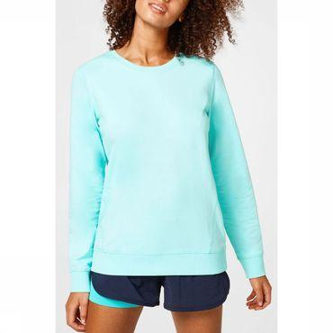 Pullover Sweat Pull