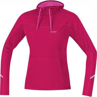 Pullover Essential Lady Hoody