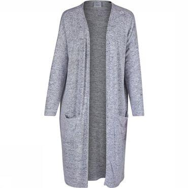 Pull Skiny Loungewear Collection Cardigan