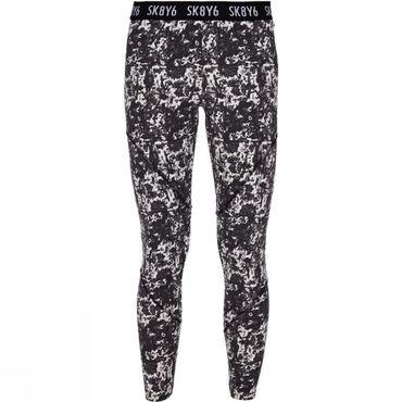 Legging SK8Y6  Long Running Pants